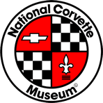 Corvette Store | National Corvette Museum Store